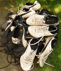 072112-hoopje-voetbalschoenen