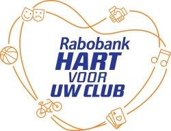 2016-logo-Hart-voor-uw-Club