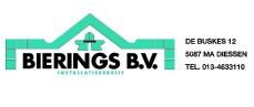www.abierings.nl