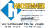 www.hoosemansinstallatietechnieken.nl