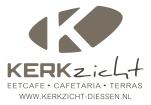www.kerkzicht-diessen.nl