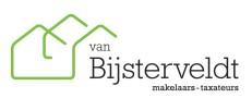 www.vanbijsterveldt.nl