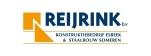 www.reijrink.com
