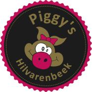piggys