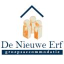 www.denieuweklasse.nl/de-nieuwe-erf