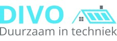 Logo Divo